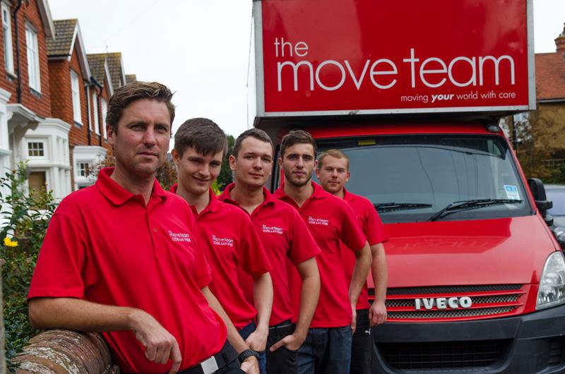 move-team-7